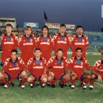 1997-98 Serie C2 gir. B