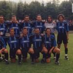 1999-2000 Serie C1 gir. A