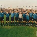 2003-04 Serie C1 gir. A