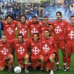 2004-05 Serie C1 gir. A