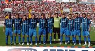 2007-08 Serie B