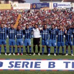 2008-09 Serie B