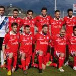 2012-13 Lega Pro Prima Div. gir. B