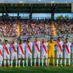 2014-15 Lega Pro gir. B