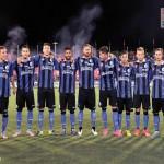 2015-16 Lega Pro gir. B