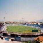 4_L'Arena anni novanta