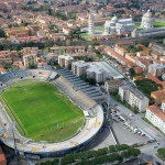 5_Una spettacolare veduta aerea dell'impianto sportivo