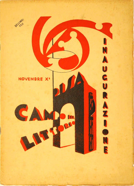 CampodelLittorio_rid-1