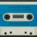 Musicassetta_fronte