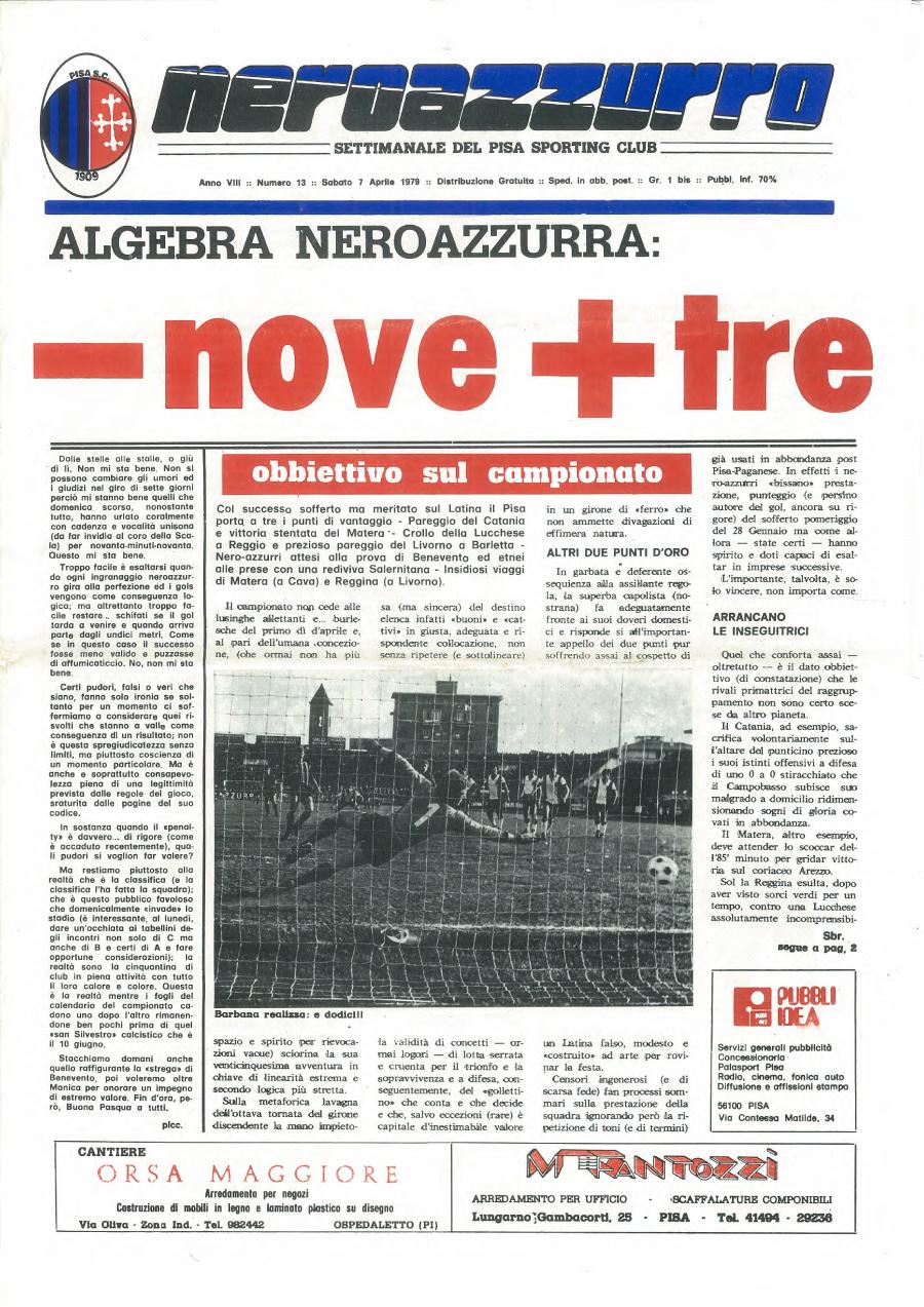 Neroazzurro_VIII_n13_78-79_rid-1