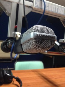 Radio Incontro_19022016_4