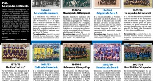 3_La-squadra-del-Secolo_HD3
