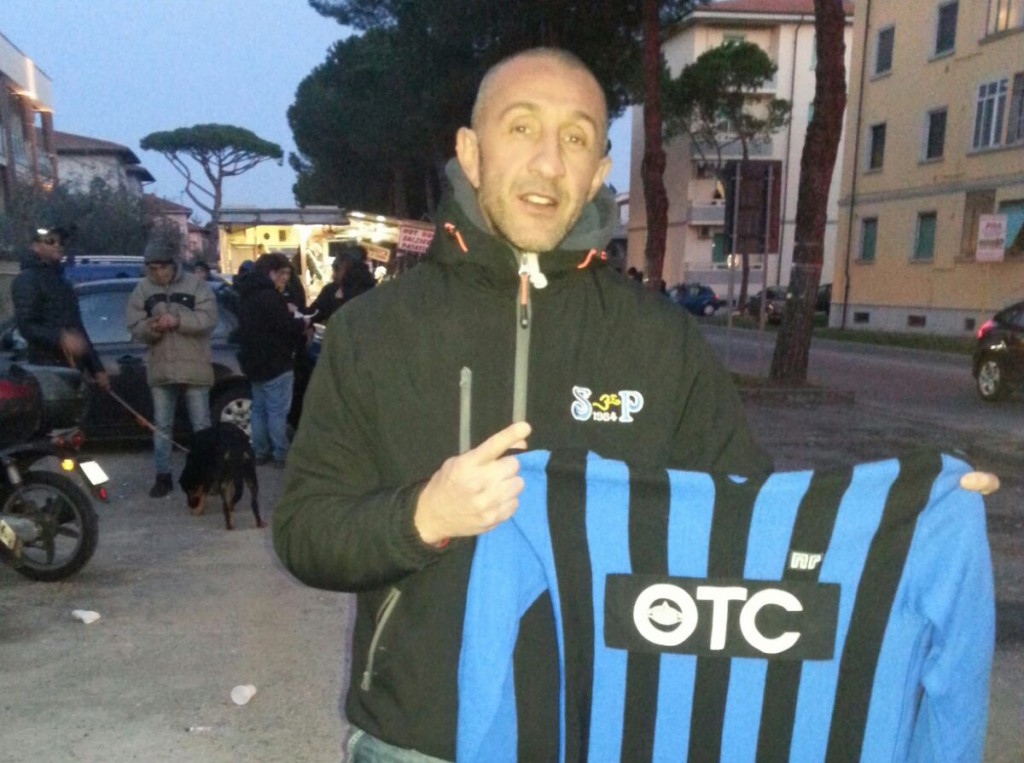 Gianlu_maglia-OTC_rit