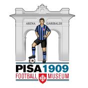 Pisa1909FootballMuseum_logo_firma