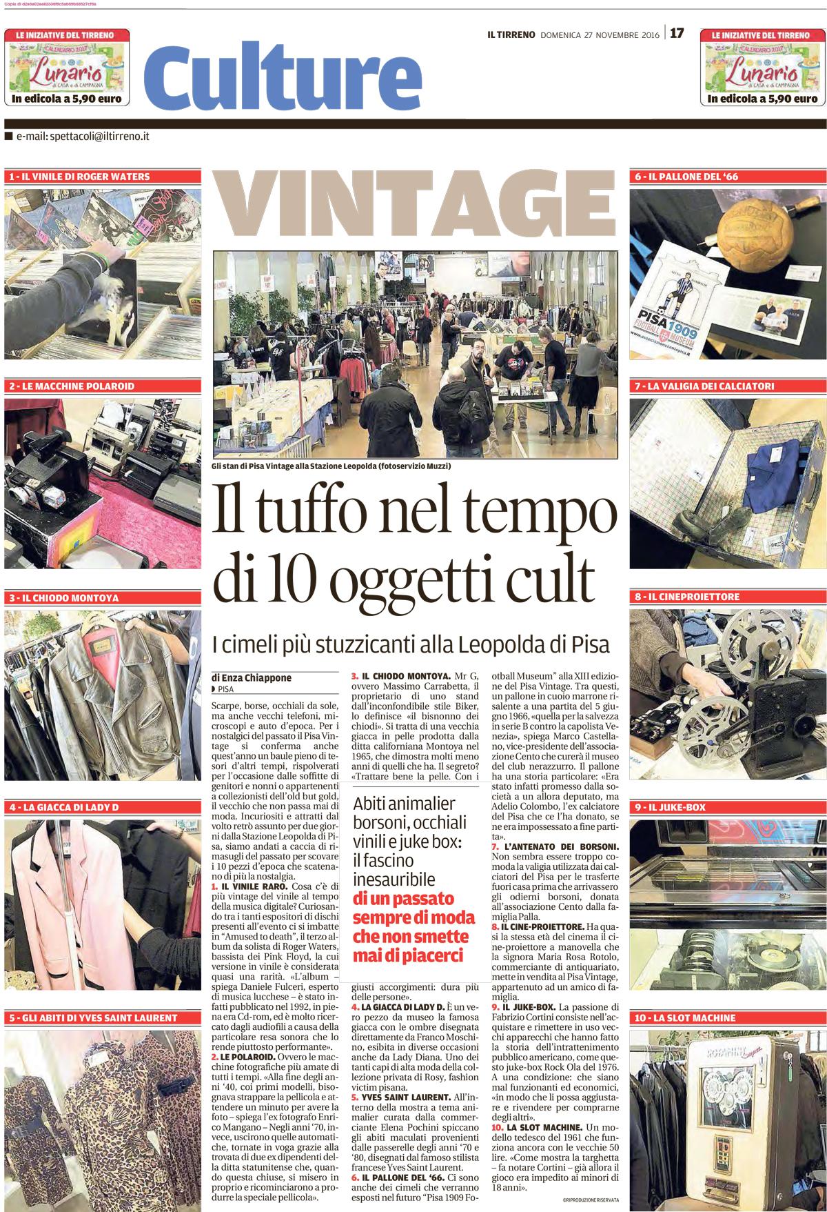 27-11-16_il-tirreno_pi-5